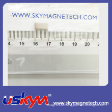 Customed N35 10*5*5 Neodymium Block Magnet with Best Price