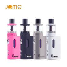 Jomo Mini Temperature Control Sunbtank Kit Lite 60 Vape Mod From China Supplier