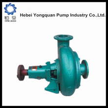 Single suction cantilever sewage submersible water pumps manufacture