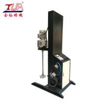 Dongguan High Capacity PVC Mixer Machine