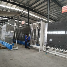 LBW2000PB Automatic Insulating Glass Production Line