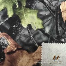 Tissu en tricot à impression de plongée (ART # UKT25875)
