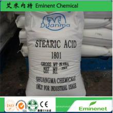 High Quality Stearic Acid 200 400 800