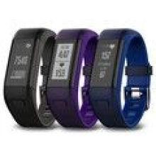Health Sport Fitness Waterproof OLED IP68 Original Smart Bracelet