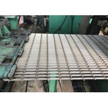 Grating Panels Metal Gratings, Material Grade: Galvanised Steel, Size: 300 X 230 X 40 mm