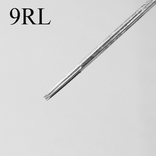 Tattoo Needles Round Liner Needle