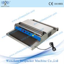 Semi-Automatic Plastic Wrapping Machine