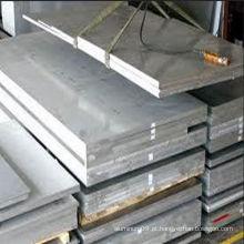 Folhas de telhado usadas em liga de alumínio 7049A