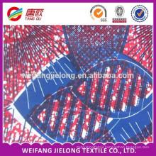 Fashion african wax fabric /Veritable fabric african real wax /Veritable wax fabric