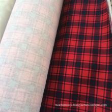 120days LC polyester mesh lining fabric for gandbag
