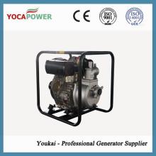 Guter Preis und hohe Qualität 2inch Diesel Motor Pumpe