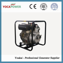 Good Price and High Quality 2inch Diesel Engine Pump