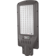 200w luces sloar integradas