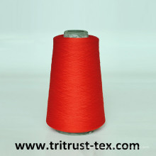 (2/50s) Spun Polyester Thread for Sewing
