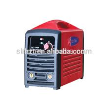 China Promotion sales price dc igbt inverter MMA ARC welding machine