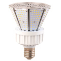 E27 Led Bulbo De Maíz Regulable 60W 7800LM