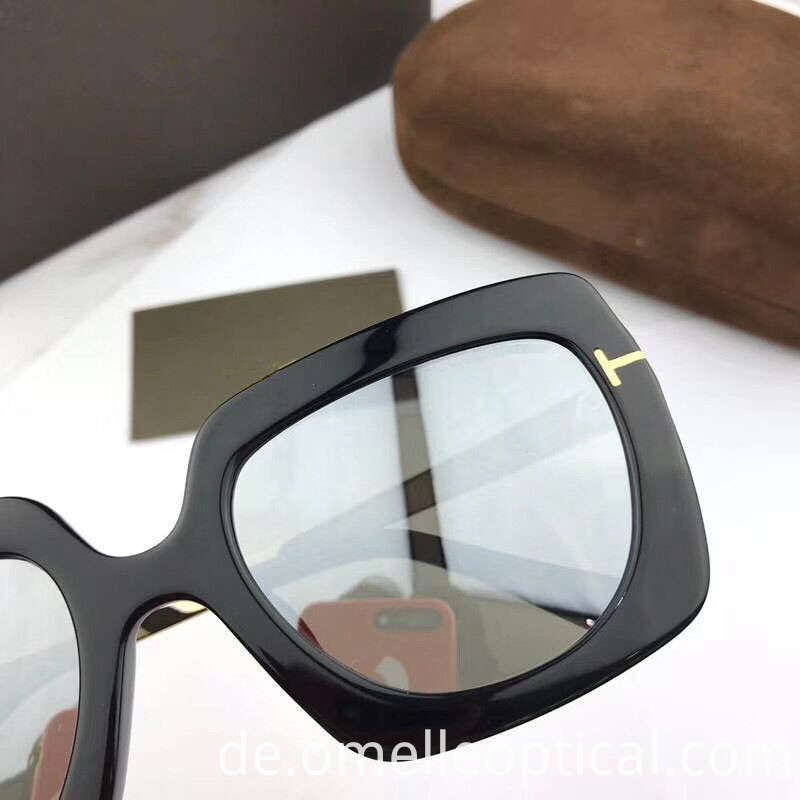 Fashion Sunglasses 2019