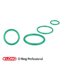 Special design high elasticity rubber seal ring
