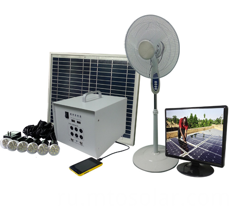 SL207-with-fan-tv