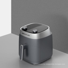 6L Air Fryer for Household