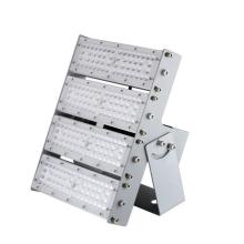50 W / 100 W / 150 W / 200 W / 300 W / 400 W / 500 W / 600 W / 800 W Lâmpada de túnel LED