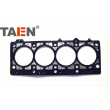 Automotive Metal Engine Cylinder Parts Gasket