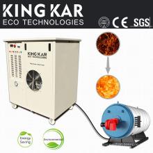 2014 Patent-Oxy-Wasserstoff-Generator zur Kraftstoffersparnis von Kessel
