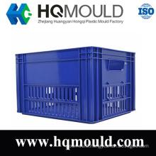 Plastic Mould for Fruit/Vegetable/Food Packaging Crate