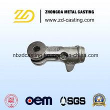 Autopartes con el mecanizado del CNC para el OEM