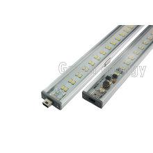 Lumière de bande rigide de LED, 30cm, 5W