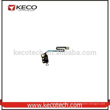 Antena de señal WIFI Flex cable para el iPhone 6 Plus / iPhone6 Plus
