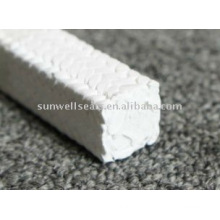 Pure PTFE Packing without oil