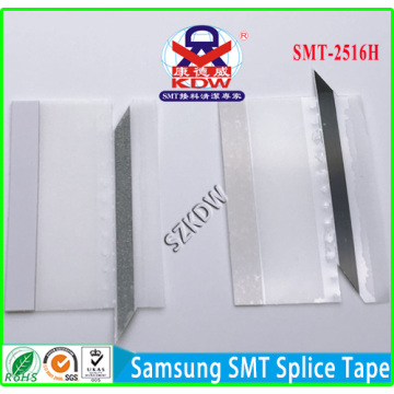 16mm SMT Splice Special Pape
