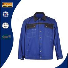 Outdoor-Workwear wasserdicht Jacke für Arbeitnehmer