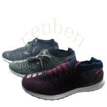 Novos Chegada Moda Masculina Sneaker Sapatos Casuais