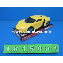 2016 Hot Selling Plastic Toy Friction Car (1015601)