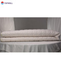 Plastic Warm Preservation Bed Product