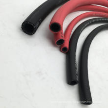 Smooth Cover Colorful 1 Inch Jack Hammer Rubber Hose 20bar