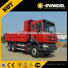 FAW truck 10 wheel 6*4 dump truck 10 tires tipper lorry 20T 30T 40T china truck factory manufacturer