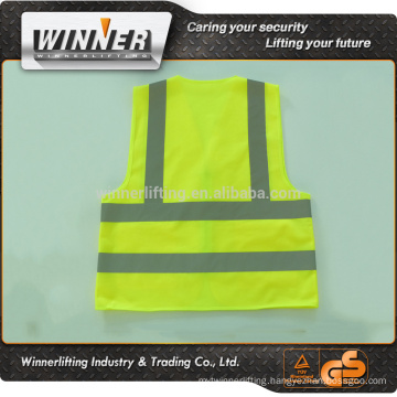 green reflective vest and Cheap Reflective Vest