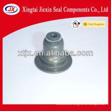 Vedação de óleo de válvula de motor de venda quente manufactory na China