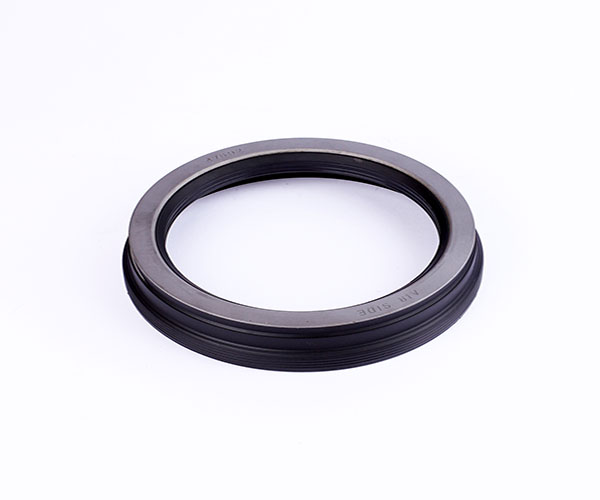 Power Steering Oil Seal Fkm