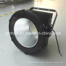 Luz de alta potência LED High Bay 250W com UL aprovar Meanwell Driver 5 anos de garantia