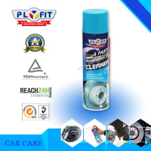 Car Care Brake and Parts Cleaner Spray