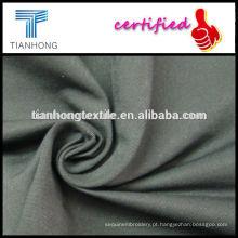 2015 quente morrendo tecido de sarja elastano tecido/Dying tecido/Spandex