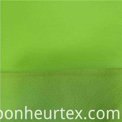 3 Layer Breathable Softshell Fabric09