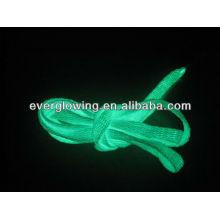 shoelace glow in the dark