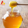Organic Pure Sour Honey in Bulk