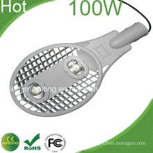 High Quality Bridgelux Chip Good Heat-Dissipation 100W LED Street Light
