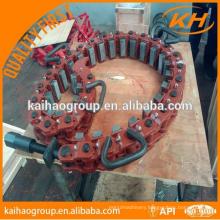 API Drill Collar Safety Clamp China